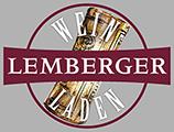 Weinladen Lemberger